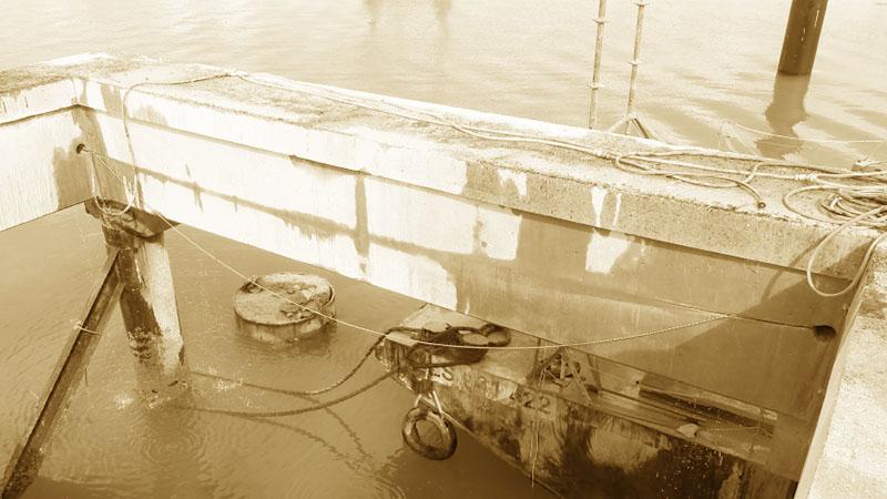 sciage cable béton Angouleme